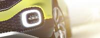 Genf 2016: Volkswagen erneuert den up! und überrascht mit Studie