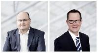 Thomas M. Müller folgt Ricky Hudi als Elektronikchef bei Audi