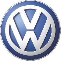 Volkswagen ruft Erdgasmodelle bis einschließlich der Modelljahre 2010 in die Werkstätten
