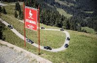 Audi Mountain Experience: quattro, Sport und Sterneküche in Kitzbühel