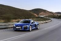 Audi fährt an der Spitze - auch im Test-Ranking von Auto Bild
