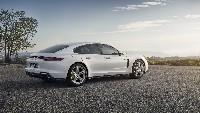 Nachhaltigkeit und Performance - bei Porsche kein Widerspruch