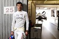 Mark Webber beendet Rennkarriere und wird Repräsentant von Porsche