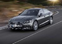 Den Audi nachrüsten: Welche Anhängerkupplung ist besser?