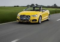 Audi in Deutschland mit größter Fangemeinde unter den Automobilherstellern