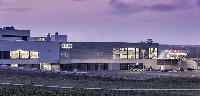 Aus quattro GmbH wird Audi Sport GmbH