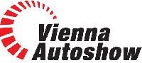 Zwei Messe-Weltpremieren und zehn Österreich-Premieren auf der Vienna Autoshow 2017