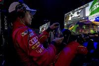 Lucas di Grassi in der Formel-E