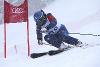 Audi quattro Ski Cup am Arlberg
