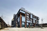 AUDI AG und FAW Group unterzeichnen strategischen Wachstumsplan für China