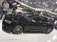 1,871 Millionen verkaufte Audi in 2016