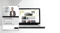 Die Audi Q2 Online Beratung