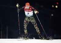 Audi unterstützt Nordische Ski-Weltmeisterschaften in Lahti