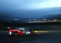4 Audi R8 LMS mit starkem Fahreraufgebot bei den 24 Stunden Nürburgring