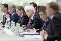 Volkswagen treibt Neuausrichtung mit voller Kraft voran