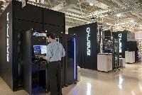 Digitale Pionierarbeit: Volkswagen nutzt Quantencomputer
