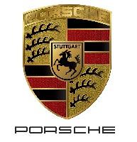 Porsche und Microsoft starten Partnerschaft