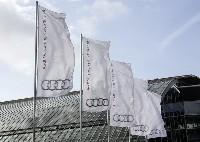 Audi und Porsche bündeln Kräfte für gemeinsame Fahrzeugarchitektur