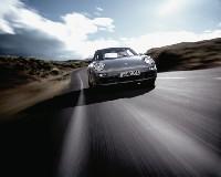 Porsche verlängert Garantieangebot um fünf Jahre