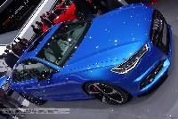 Audi als modernen Familienwagen mit Sparpotenzial