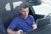 Audi e-tron: der erste vollelektrische Audi ist ab sofort vorbestellbar