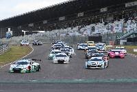 Erfolgreiche Audi-Kunden in Europa, Australien und Asien