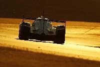 Von Platz 54 auf die 1 - so gewann Porsche Le Mans 2017