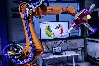 Die Produktion der Zukunft im Volkswagen Konzern: digital, vernetzt und nachhaltig