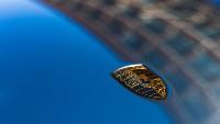 Porsche ruft rund 21.500 Fahrzeuge vom Typ Cayenne Diesel zurück