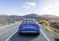 Audi bietet Prämie für Umstieg auf neueste Effizienztechnologien