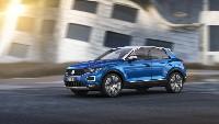 Neu, sauber, günstig - So versüßen VW, Audi und Co. mit Dieselprämie den Neuwagen