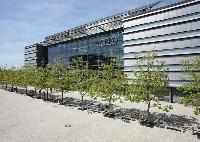 Audi besetzt vier Vorstandsressorts neu