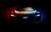 Audi auf der IAA 2017: In drei Schritten zum autonomen Fahren
