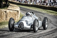 Großglockner Grand Prix 2017