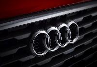 Audi bei Zukunftsfähigkeit an der Spitze