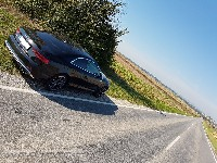 Audi S5 B9 Coupe im Test