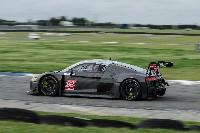 Verkaufsstart für Audi R8 LMS GT4