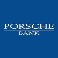 Carsharing - Porsche Bank rollt sharetoo international aus