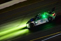 Meistertitel und Langstreckensieg für Kundenteams von Audi Sport