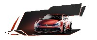 Volkswagen gibt Ausblick auf neuen Polo GTI R5