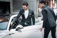 Audi erweitert Mobilitätsangebot