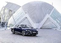 Neue KI-Ansätze auf dem Weg zum autonomen Fahren