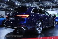 Diese Audi-Modelle taugen als Geldanlage
