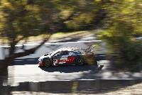 Dritter Sieg von Audi bei den 12 Stunden Bathurst