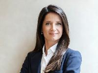 Marianne Heiß als Aufsichtsrätin der AUDI AG nominiert