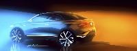 Erstes SUV-Cabriolet der Marke Volkswagen