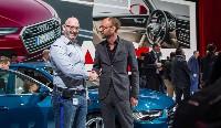 Autosalon Genf 2018 - der etwas andere Bericht