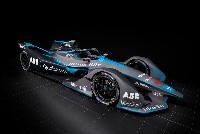 Einstieg von Porsche in die Formel E jetzt offiziell