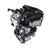 Wiener Motorensymposium mit neuen progressiven Hybrid-, Erdgas- und Dieselsystemen