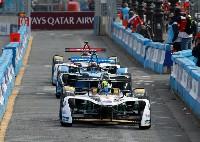 Wird Audi jemals Teil der Formel 1?